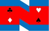 B.C. Nieuwegein logo